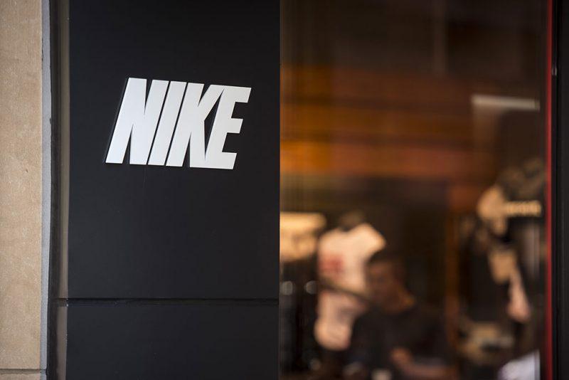 El-escándalo-en-Nike-amenaza-su-imagen-entre-las-mujeres.jpg