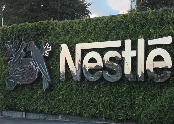 nestle-1.jpg