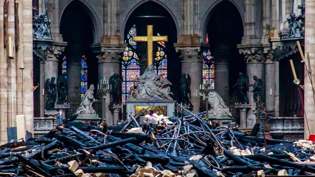 catedral-notre-dame.jpg