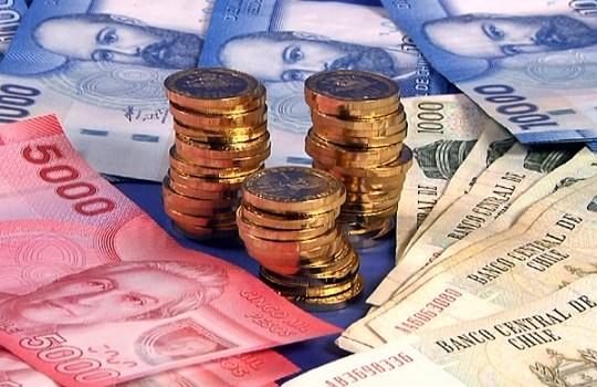 dinero-540x3501211.jpg