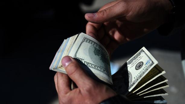 Multimillonarios-piden-cobren-impuestos-FotoAFP_MEDIMA20190624_0139_7.jpg