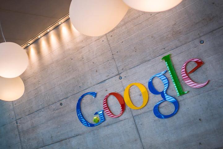 google-hq-sign-headquarters-logo-name-720x720.jpg