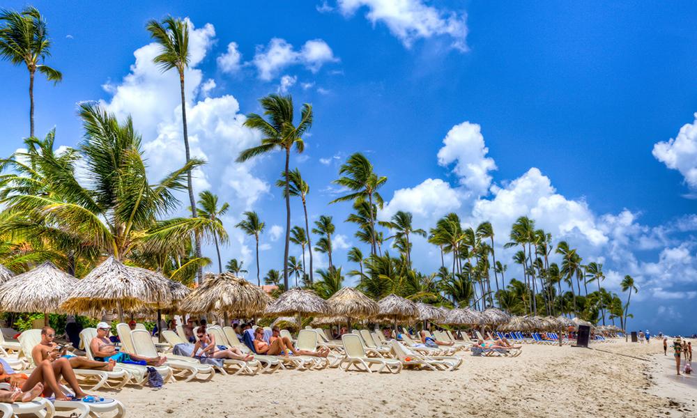 e727529d-turismo-en-republica-dominicana.jpg