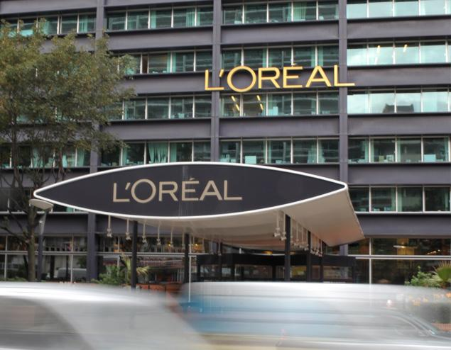 LOreal-HQ-Paris.jpg