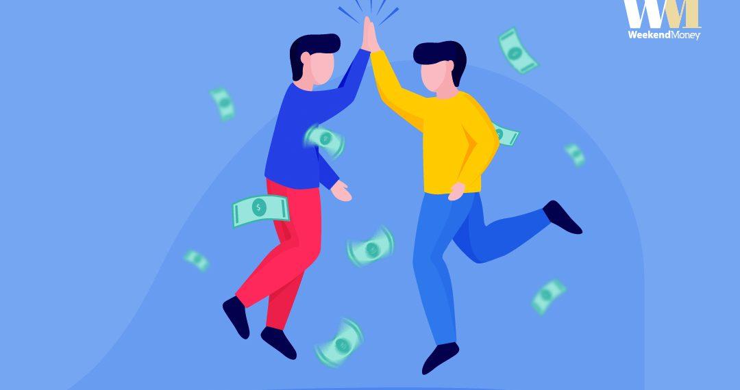 Weekend Money: el valor de tus finanzas