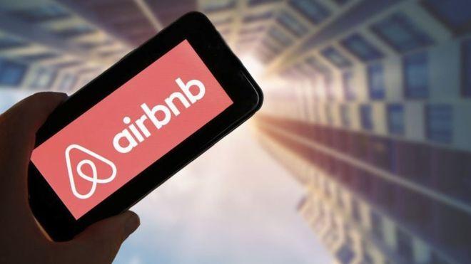 108100818_airbnb2.jpg