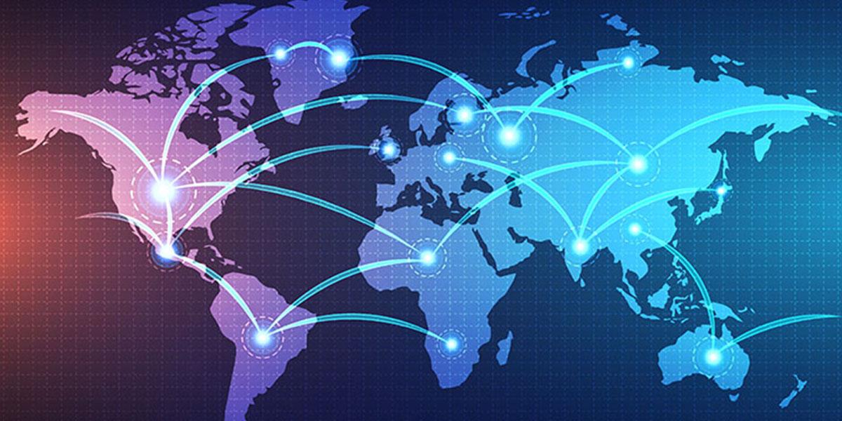 Aval clave para competir en el comercio global