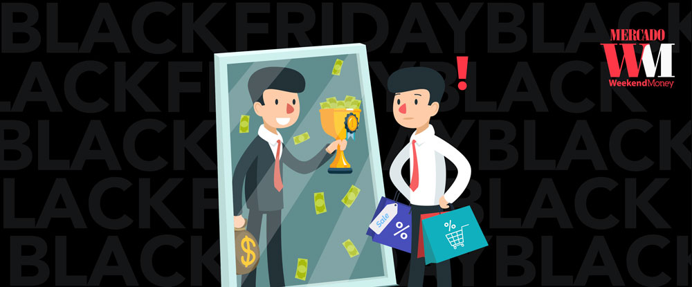 Weekend-Money-Efecto-Black-Friday.jpg
