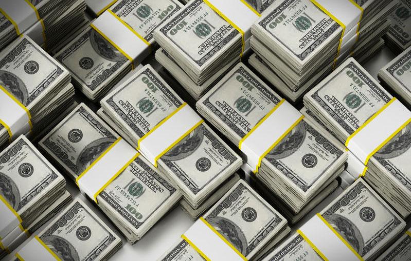 mucho-dinero.jpg
