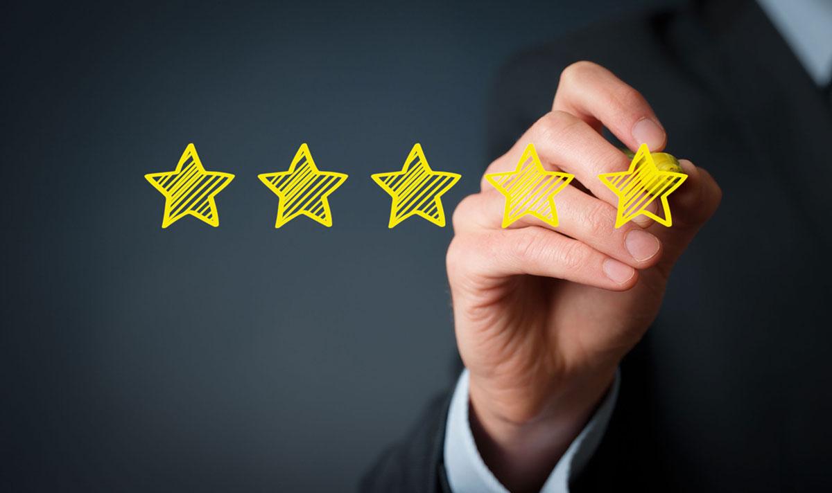 review-de-las-mejores-empresas.jpg