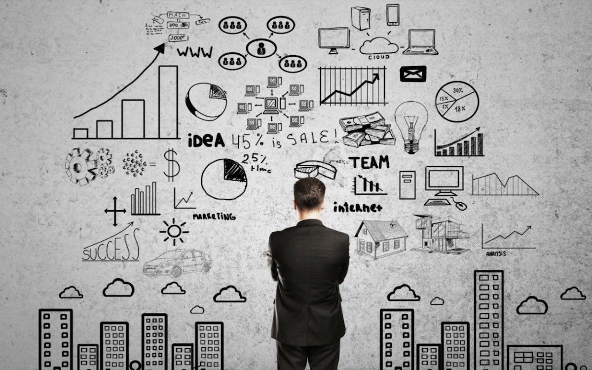 20160516133248-plan-negocios.jpg