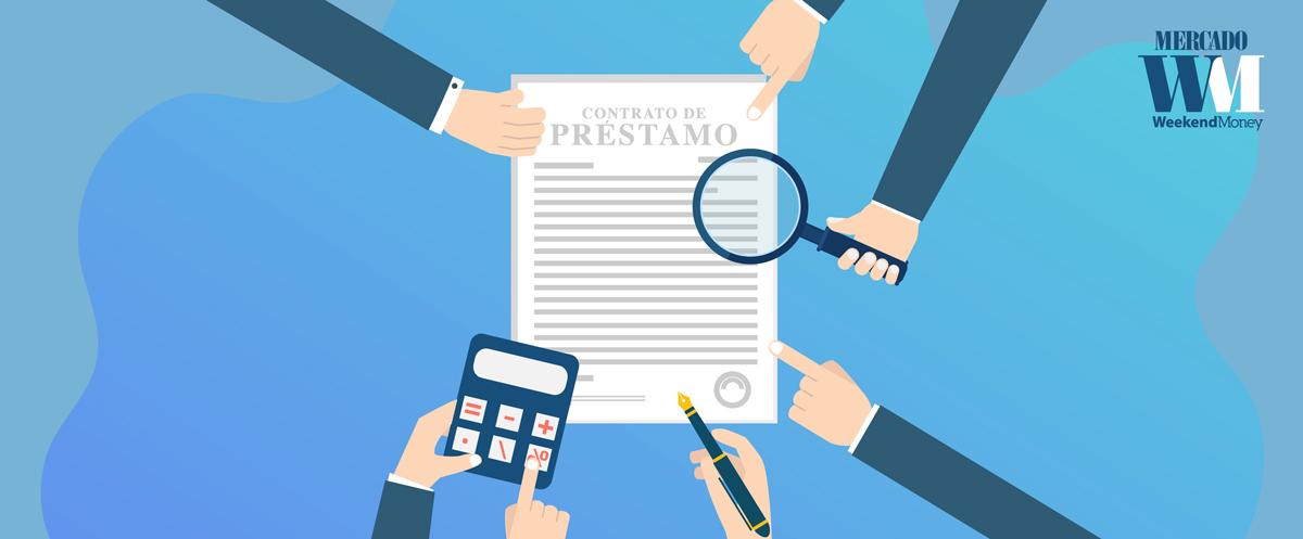 WM-Prestamo-Web.jpg