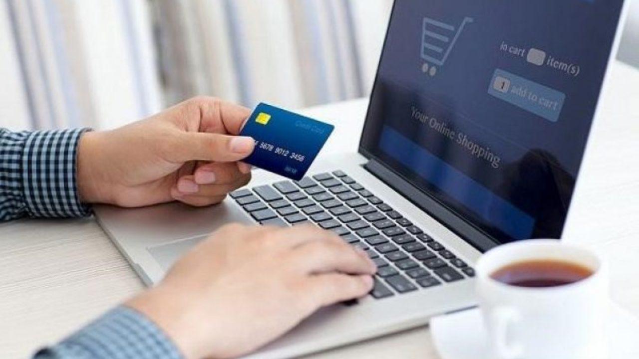 compras-online-1280x720-1.jpg