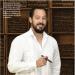 Para Augusto Reyes Estrella la clave del éxito ha sido la innovación sobre la base de la tradición y la experiencia familiar.