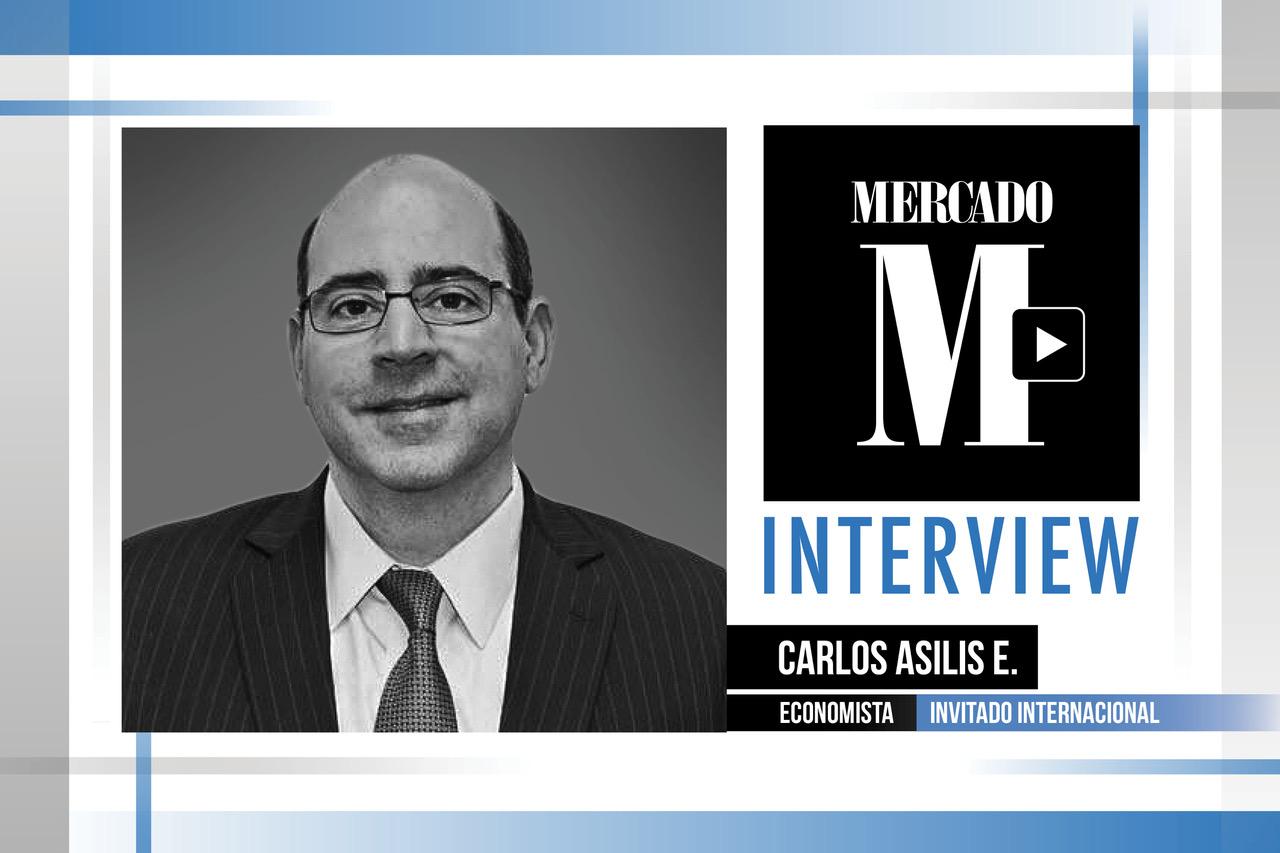 CARLOS-ASILIS-PARA-WEB-MERCADO-1200-X-800.jpeg