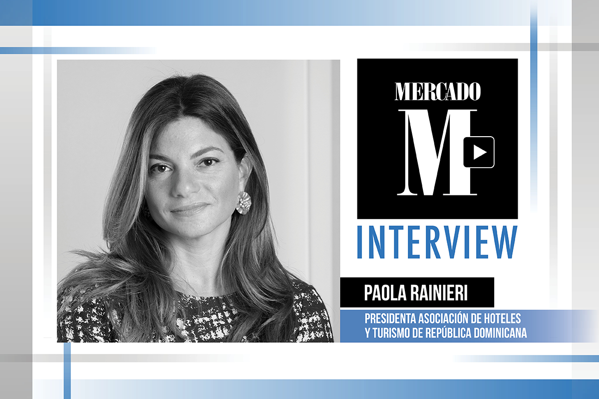 ARTE-PARA-WEB-MERCADO-INTERVIEW-PAOLA.png