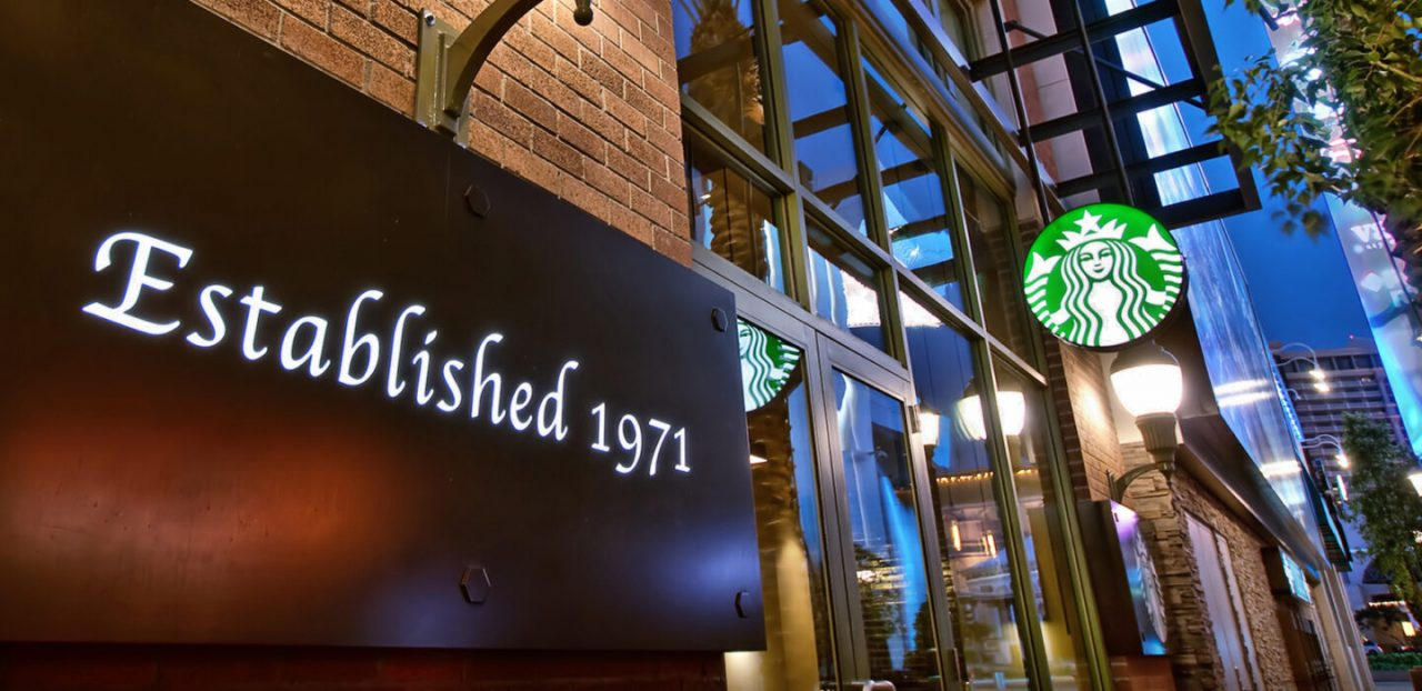 Starbucks-Logo-1280x622-1.jpg