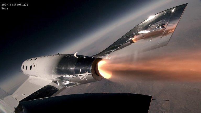 hito-del-avion-espacial-virgin-g-768x432-1.jpg