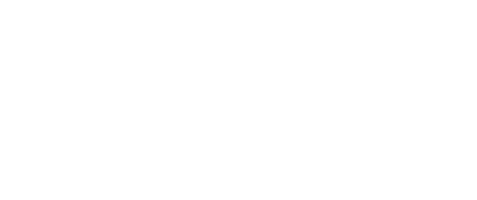Logo Revista Mercado
