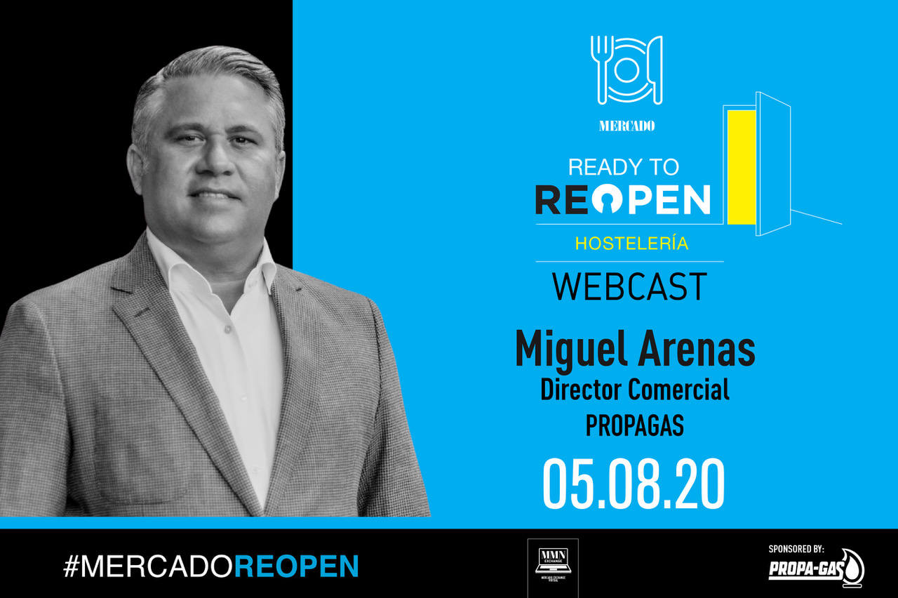 MIGUEL-ARENAS-REOPEN-3.jpeg