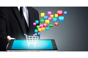 comercio-electronico_listado_0.png