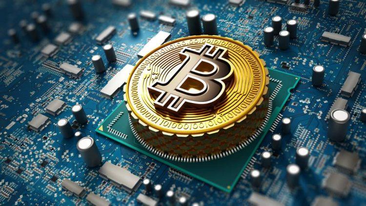 bitcoin alcanza historicos