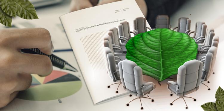 informes de sostenibilidad