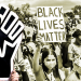 protestas raciales