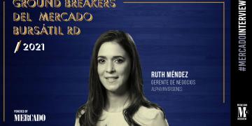 Ruth Méndez